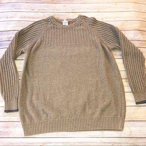 Columbia — Crewneck  Sweater Size XL